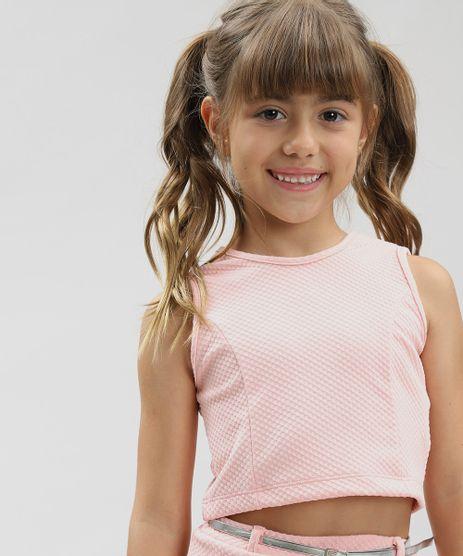 Conjunto-Infantil-de-Regata-Cropped---Short-Saia-com-Cinto-Rosa-9324058-Rosa_1
