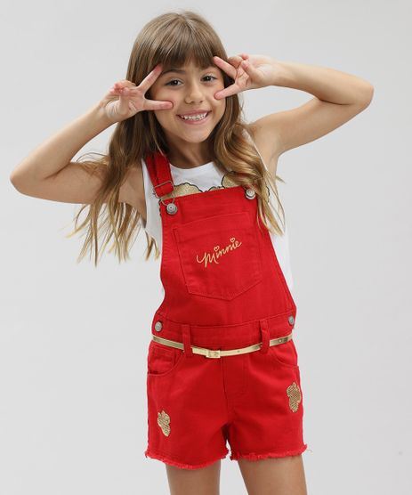 Jardineira-Color-Infantil-Minnie-com-Bordado-e-Paete-Vermelha-9365201-Vermelho_1