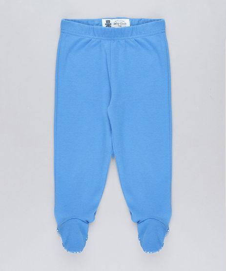 Calca-Infantil-Basica-com-Pezinho-Azul-9191505-Azul_1