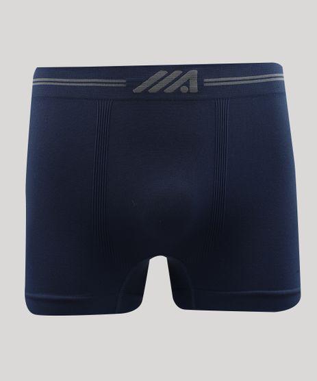Cueca-Boxer-Masculina-Sem-Costura-Ace-Azul-Marinho-8484524-Azul_Marinho_1