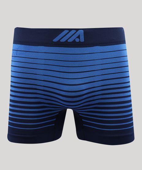 Cueca-Boxer-Masculina-Ace-Listrada-Sem-Costura-Azul-Royal-8404165-Azul_Royal_1
