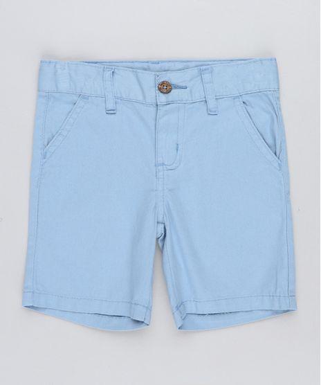 Bermuda-Color-Infantil-Reta-Azul-Claro-8277086-Azul_Claro_1