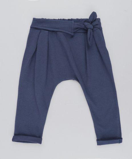 Calca-Infantil-com-No-Azul-Marinho-9473191-Azul_Marinho_1