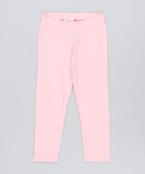 Calca-Legging-Infantil-Basica-Rosa-9423364-Rosa_1