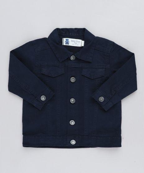 Jaqueta-Color-Infantil-Azul-9455683-Azul_1