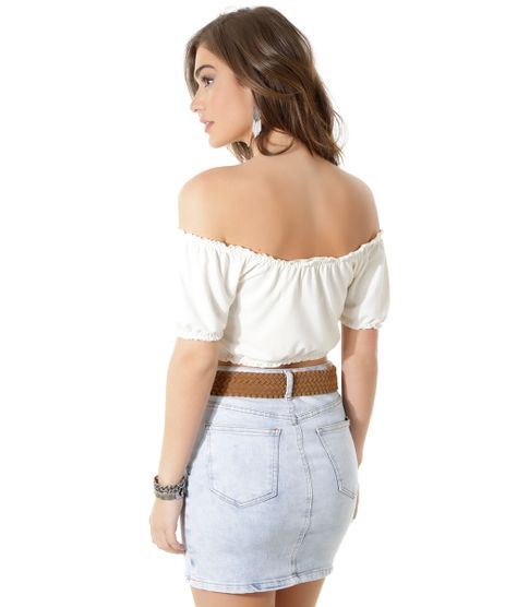 //www.cea.com.br/blusa-cropped--off-white-8408061-off_white/p?idsku=2257664