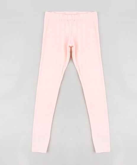 Calca-Legging-Infantil-Basica-Rose-9304204-Rose_1