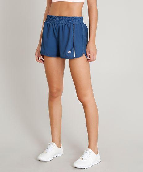 Short-Feminino-Running-Esportivo-Ace-com-Vivo-Contrastante-Azul-Petroleo-9399781-Azul_Petroleo_1