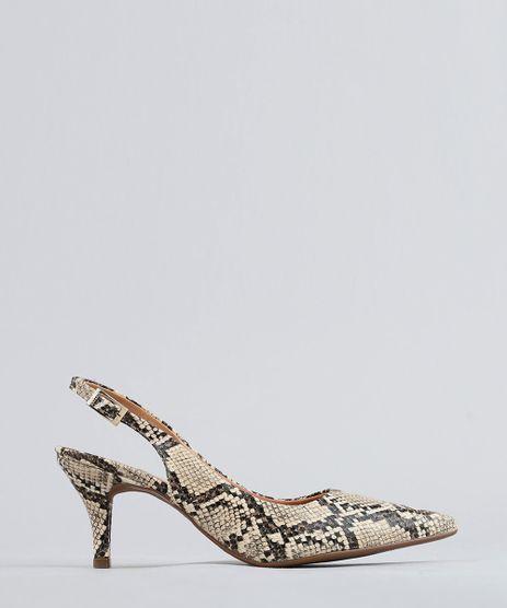 d47735135 Sapato Scarpin - Várias Cores: Preto, Nude, Vermelho, Rosa | C&A