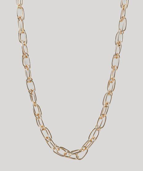 Colar-Feminino-de-Corrente-Dourado-9413002-Dourado_1