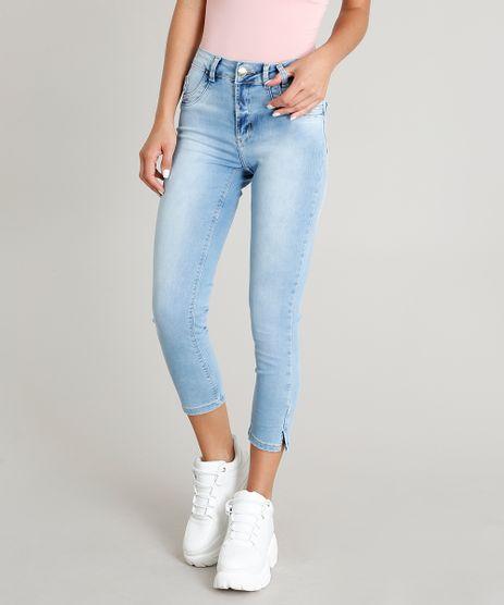 Calca-Jeans-Feminina-Sawary-Cropped-Azul-Claro-9446786-Azul_Claro_1