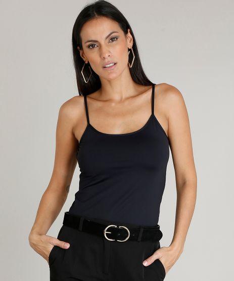 Regata-Feminina-Basica-Alcas-Finas-Decote-Redondo-Preta-9276979-Preto_1