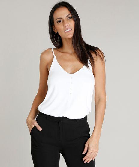 Regata-Feminina-com-Botoes-Decote-V-Off-White-9461241-Off_White_1