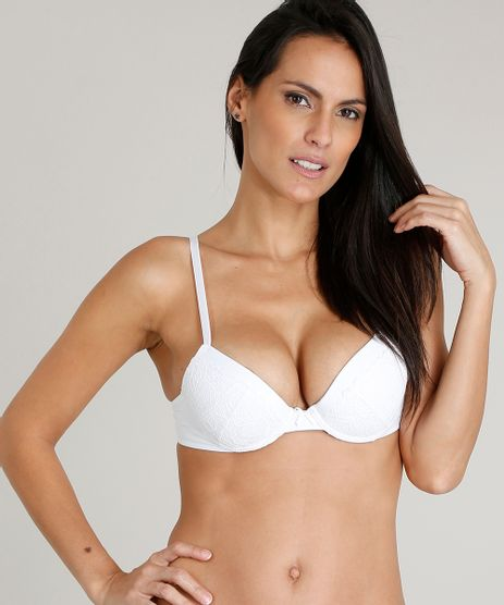 Sutia-Push-Up-com-Bojo-e-Renda-Branco-9401506-Branco_1
