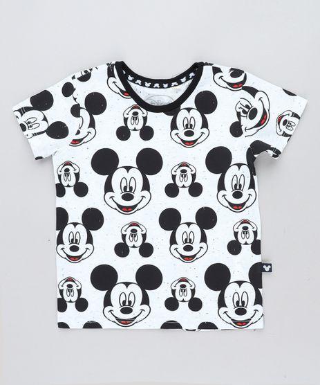 Camiseta-Infantil-Mickey-Estampada-Manga-Curta-Gola-Careca-Off-White-8614683-Off_White_1