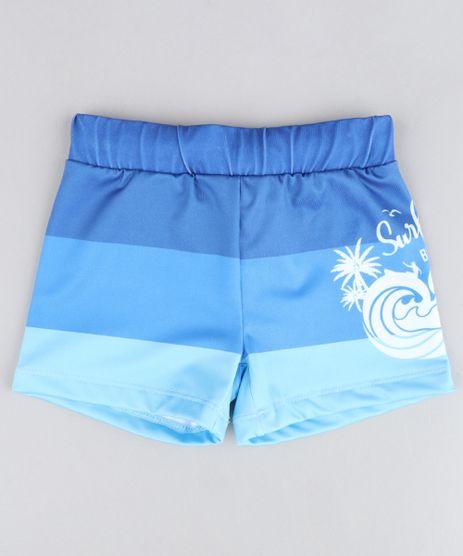 Sunga-Boxer-Infantil-Listrada-Azul-9431560-Azul_1