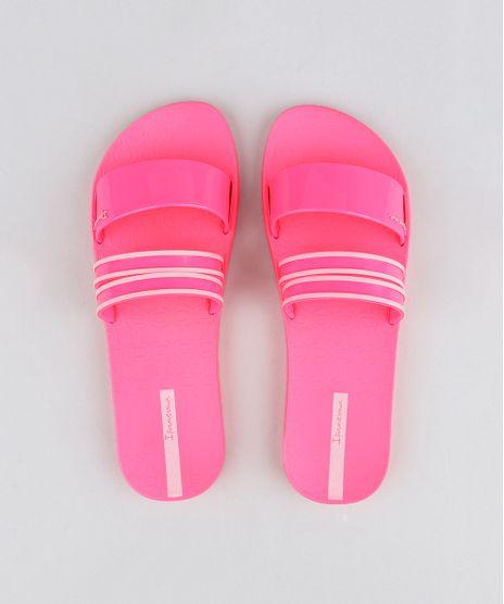 02229d4c2 Ipanema em Moda Feminina - Calçados - Chinelos – ceacollections