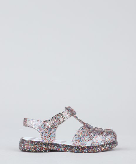 Sandalia-Infantil-com-Glitter-Transparente-9309848-Transparente_1