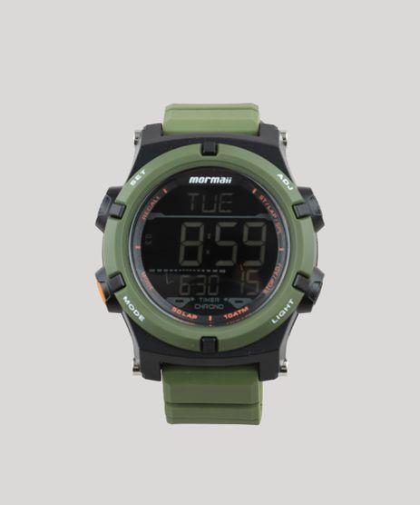 62896cd7227 Relogio em Moda Masculina - Acessórios - Relógios C A de R 100