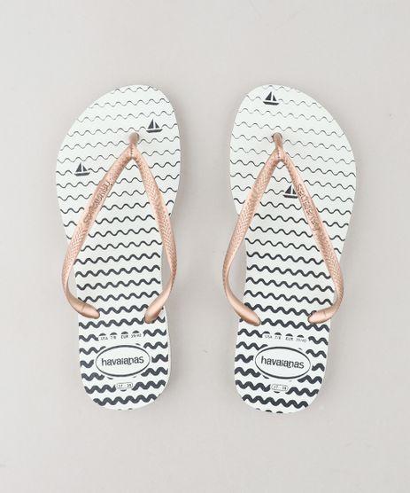 Chinelo-Feminino-Havaianas-Slim-Estampado-Oceano-Branco-9282577-Branco_1