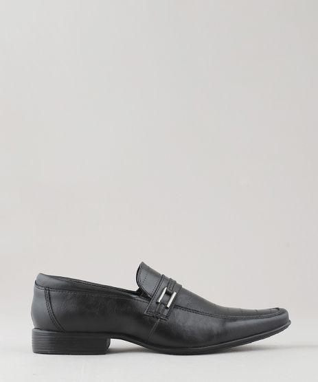 Sapato-Social-Masculino-Bico-Quadrado-com-Fivela-Preto-9443649-Preto_1