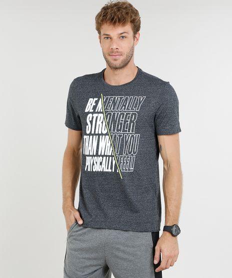 Camiseta-Masculina-Esportiva-Ace--Mentally-Stronger--Manga-Curta-Gola-Careca-Cinza-Mescla-Escuro-9480246-Cinza_Mescla_Escuro_1