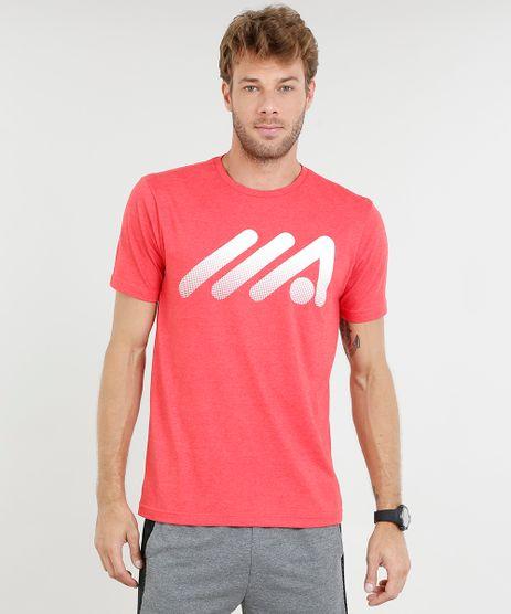 Camiseta-Masculina-Esportiva-Ace-Manga-Curta-Gola-Careca-Coral-9412031-Coral_1