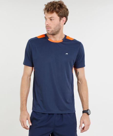 Camiseta-Masculina-Esportiva-Ace-com-Recortes-Manga-Curta-Gola-Careca-Azul-Marinho-9467852-Azul_Marinho_1