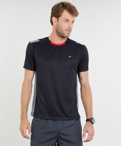 Camiseta-Masculina-Esportiva-Ace-com-Recortes-Manga-Curta-Gola-Careca-Preta-9467852-Preto_1