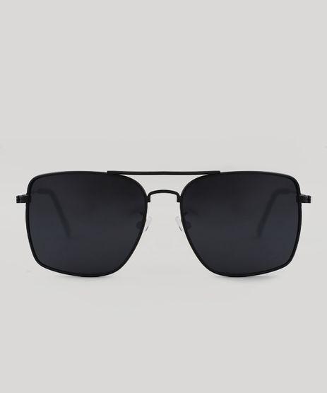 Oculos-de-Sol-Quadrado-Unissex-Oneself-Preto-9505052-Preto_1