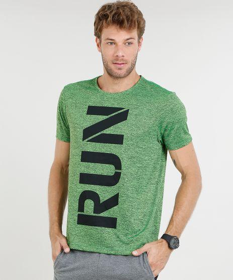 Camiseta-Masculina-Esportiva-Ace--Run--Manga-Curta-Gola-Careca-Verde-9480245-Verde_1