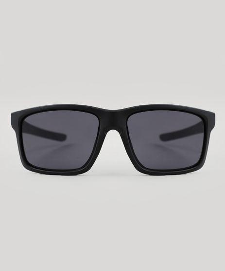 Oculos-de-Sol-Quadrado-Masculino-Oneself-Preto-9524150-Preto_1