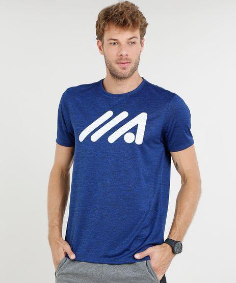 Camiseta-Masculina-Esportiva-Ace-Manga-Curta-Gola-Careca-Azul-Royal-9480242-Azul_Royal_1
