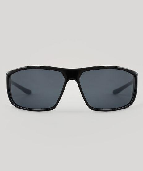 Oculos-de-Sol-Quadrado-Masculino-Oneself-Preto-9524172-Preto_1