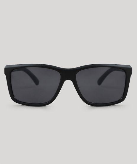 Oculos-de-Sol-Quadrado-Masculino-Oneself-Preto-9524178-Preto_1