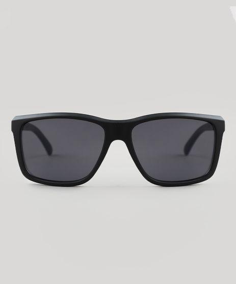Oculos-de-Sol-Quadrado-Masculino-Oneself-Preto-9524175-Preto_1