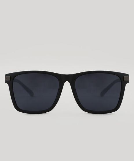 Oculos-de-Sol-Quadrado-Unissex-Oneself-Preto-9524197-Preto_1