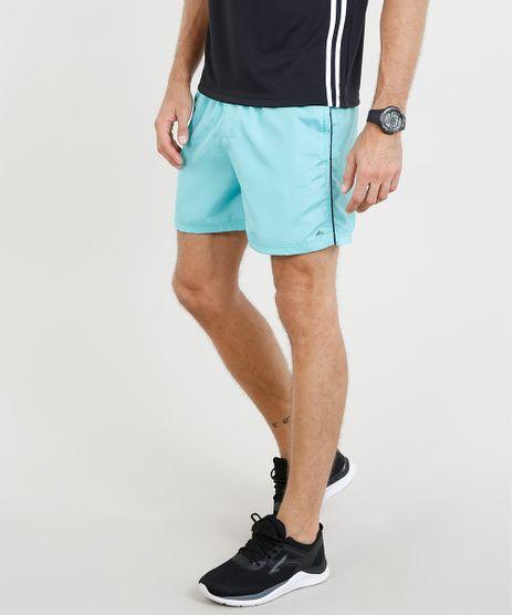 Short-Masculino-Esportivo-Ace-com-Vivo-Contrastante-Verde-Claro-8308049-Verde_Claro_1