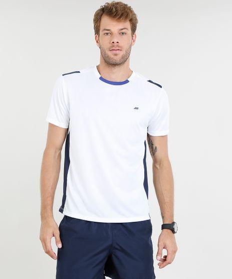 Camiseta-Masculina-Esportiva-Ace-com-Recortes-Manga-Curta-Gola-Careca-Branca-9467852-Branco_1
