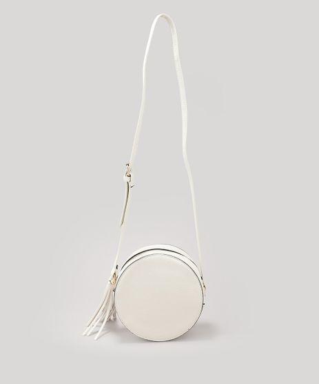 Bolsa-Feminina-Redonda-Transversal-com-Tassel-Off-White-9200576-Off_White_1