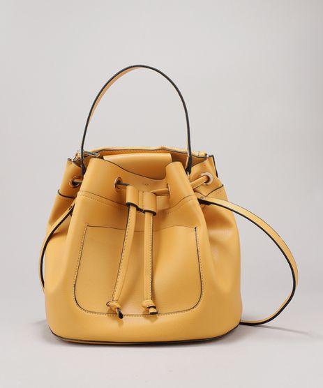 Bolsa-Saco-Feminina-com-Alca-Transversal-Removivel-Amarela-9387367-Amarelo_1