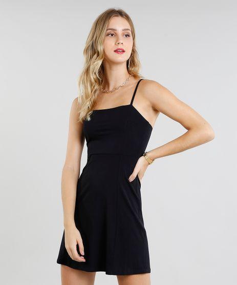 Vestido-Feminino-Curto-Evase-Alca-Fina-Preto-9464449-Preto_1
