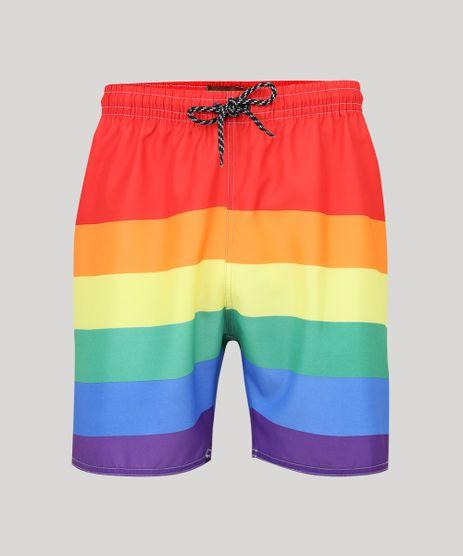 Short-Masculino-Carnaval-Arco-Iris-com-Bolso-Multicor-9427239-Multicor_1