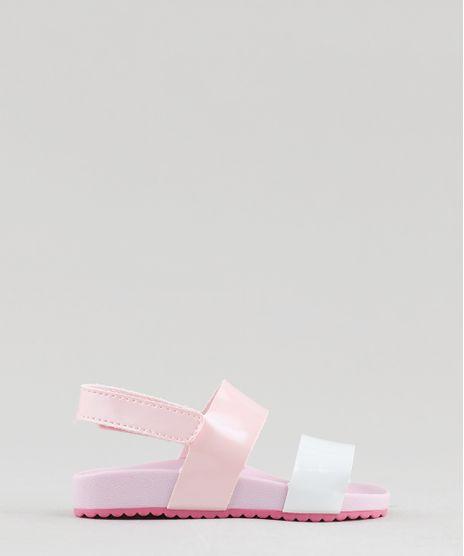 Sandalia-Infantil-Pimpolho-com-Tiras-Rosa-Claro-9382792-Rosa_Claro_1