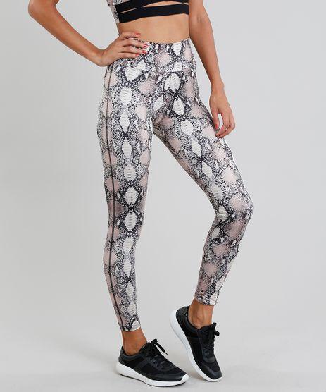 Calca-Feminina-Legging-Esportiva-Ace-Estampada-Animal-Print-com-Protecao-UV50--Kaki-9399774-Kaki_1