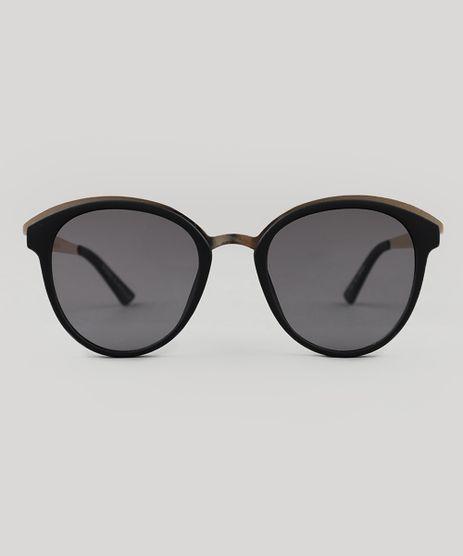 Oculos-de-Sol-Redondo-Feminino-Oneself-Preto-9524184-Preto_1