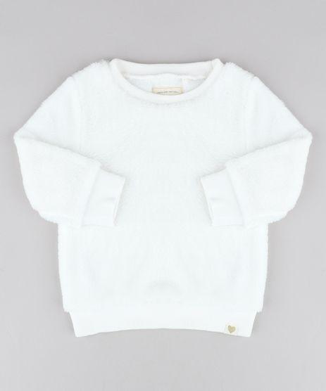 Sueter-Infantil-em-Pelucia-Off-White-9379001-Off_White_1