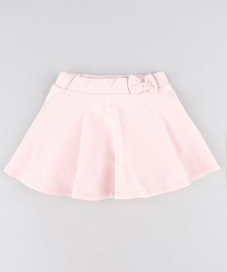 Short-Saia-Infantil-com-Laco-Rosa-Claro-9416204-Rosa_Claro_1