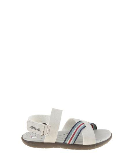Sandalia-Papete-Itapua-Bege-Claro-8454085-Bege_Claro_1
