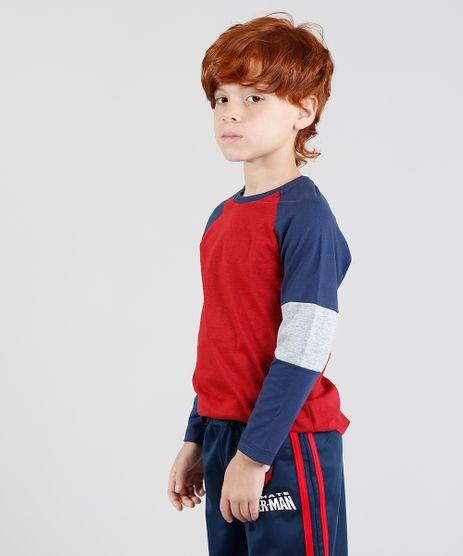 Camiseta-Infantil-Raglan-Manga-Longa-Gola-Careca-Vermelha-9439049-Vermelho_1